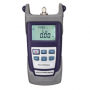 OPM500 Handheld Optical Power Meter